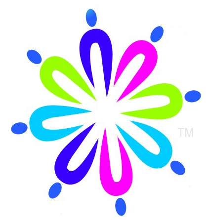 Chicks Connect Mastermind Support Network